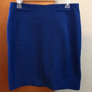 *New with tags* Express pencil skirt
